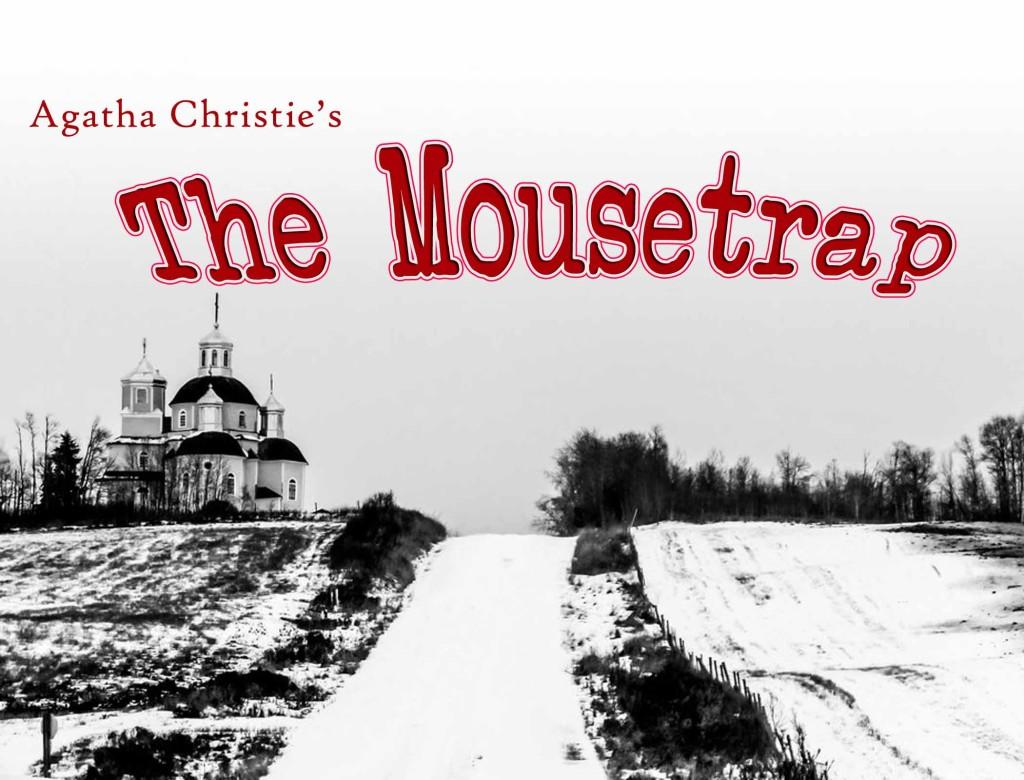 Poster - Mousetrap (website)_2
