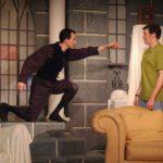 I Hate Hamlet (10)