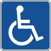 NNB is now handicap accessible!